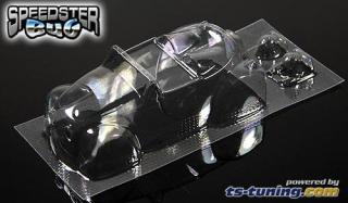 speedster_bug_7