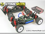 15923-AtomicMods-Mini-Z-Lazer-Buggy-Carbon-Fiber-Katana-ChassisL10