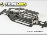15923-AtomicMods-Mini-Z-Lazer-Buggy-Carbon-Fiber-Katana-ChassisL2