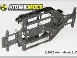 15923-AtomicMods-Mini-Z-Lazer-Buggy-Carbon-Fiber-Katana-ChassisL3