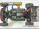 15923-AtomicMods-Mini-Z-Lazer-Buggy-Carbon-Fiber-Katana-ChassisL4