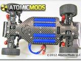 15923-AtomicMods-Mini-Z-Lazer-Buggy-Carbon-Fiber-Katana-ChassisL5