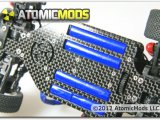 15923-AtomicMods-Mini-Z-Lazer-Buggy-Carbon-Fiber-Katana-ChassisL6