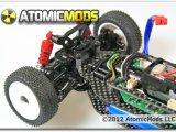 15923-AtomicMods-Mini-Z-Lazer-Buggy-Carbon-Fiber-Katana-ChassisL7