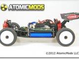 15923-AtomicMods-Mini-Z-Lazer-Buggy-Carbon-Fiber-Katana-ChassisL8