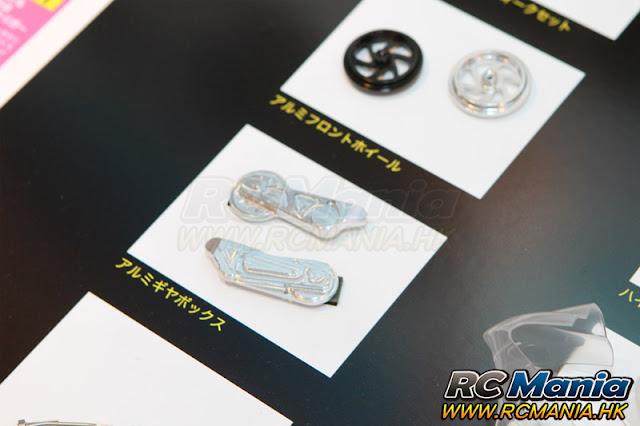shzuoka-2012-006