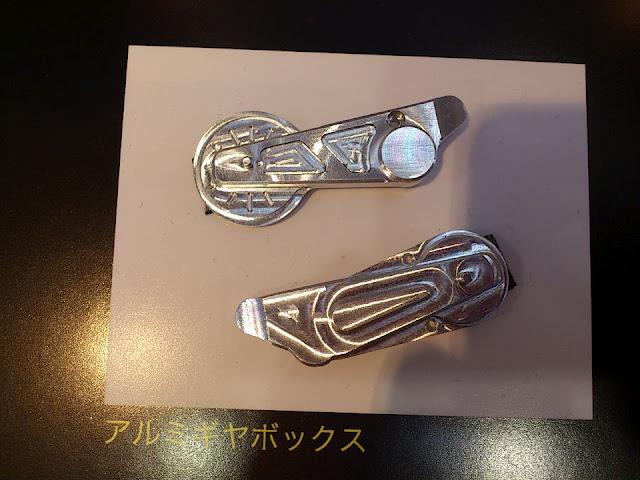 shzuoka-2012-016