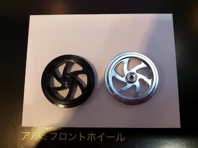shzuoka-2012-017