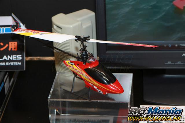 shzuoka-2012-029