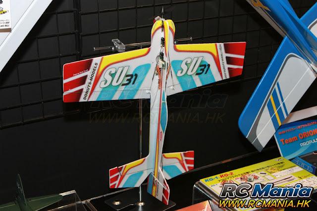 shzuoka-2012-036