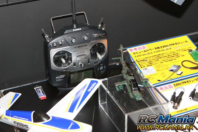 shzuoka-2012-039