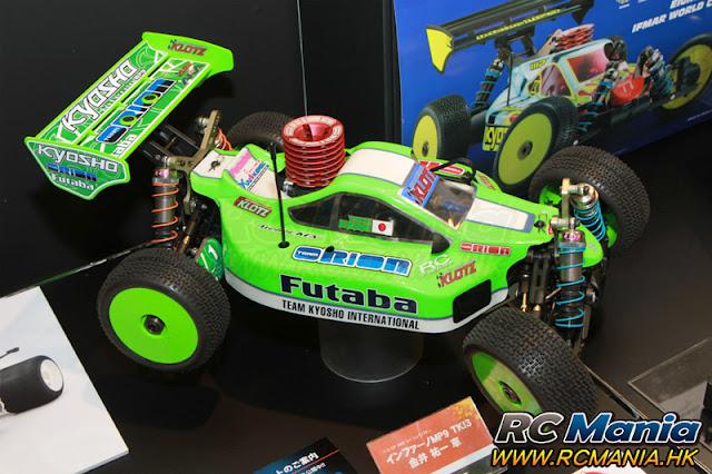 shzuoka-2012-124