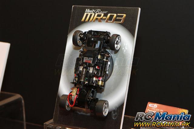 shzuoka-2012-176