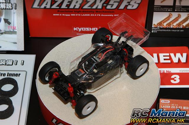 shzuoka-2012-185