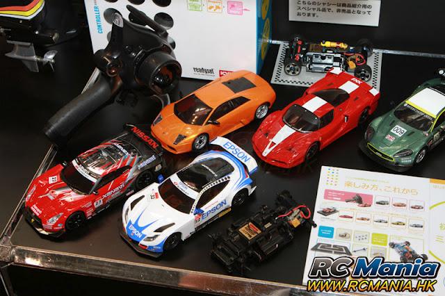 shzuoka-2012-190