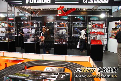 shzuoka-2012-422