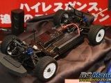 shzuoka-2012-232