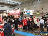shzuoka-2012-247