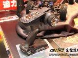 shzuoka-2012-313