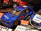 shzuoka-2012-318