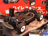 shzuoka-2012-319
