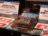 shzuoka-2012-365