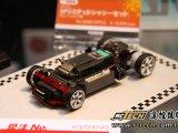 shzuoka-2012-380