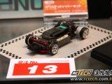 shzuoka-2012-381