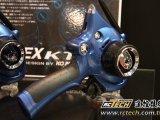 shzuoka-2012-391