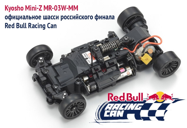 red-bull-racing-can