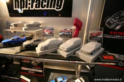 HPI Racing32