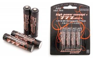 battery_mini-z_aaa_001