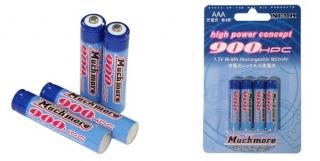 battery_mini-z_aaa_002