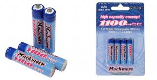 battery_mini-z_aaa_003