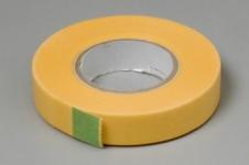 Покраска пластикового кузова для Mini-Z