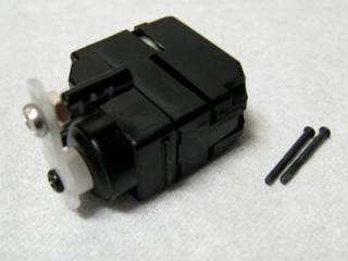 Futaba s3114 для Mini-Z