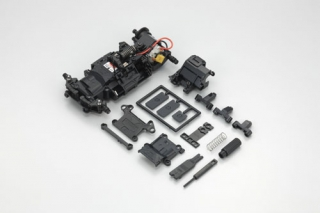 MR-03_chassis_ set