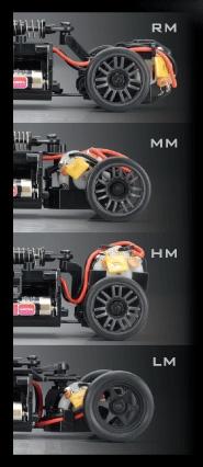 motorbox