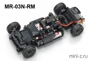 MR-03N-RM