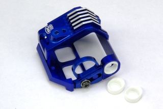 Моторама R246