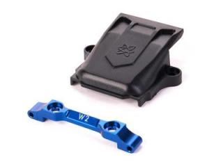 Caster Brace Mini-Z