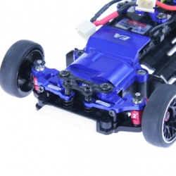 eagle racing drop Mini-Z MR-03