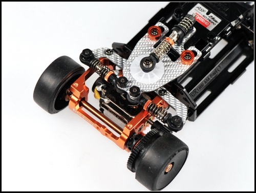 MR3399-1