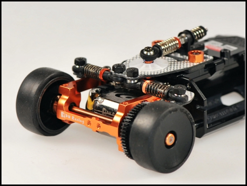 MR3399-2
