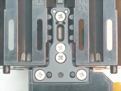 T-Plate QTEQ