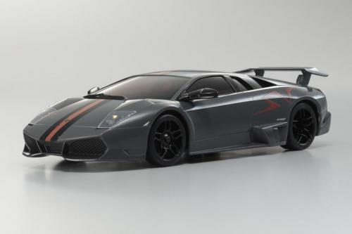 Lamborghini LP670 4SV (MZP215CN, 98mm)