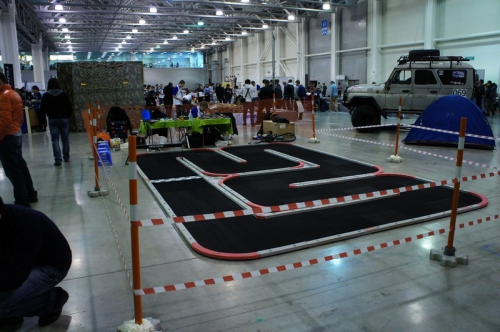 2011-03-25_Moscow_Hobby_Show_S_001