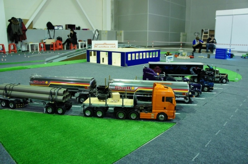 2011-03-25_Moscow_Hobby_Show_S_002