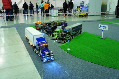 2011-03-25_Moscow_Hobby_Show_S_005