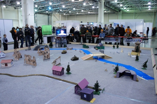 2011-03-25_Moscow_Hobby_Show_S_013